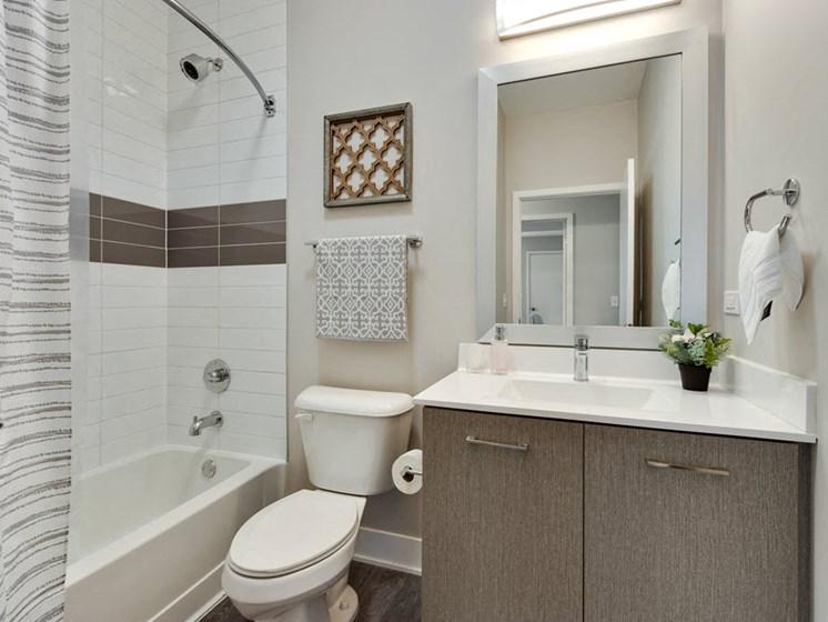 lakeside of oakbrook bathroom