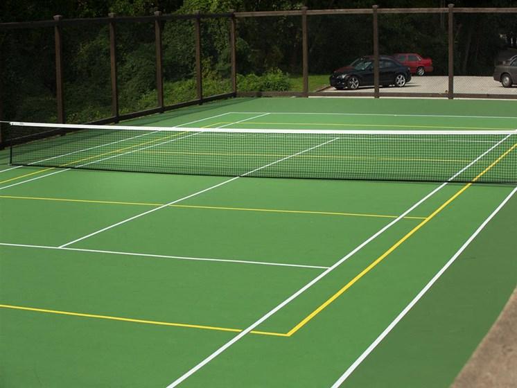 Alden-Park-Tennis-Courts