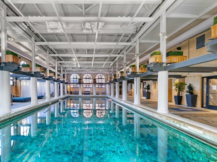 Alden-Park-Indoor-Pool