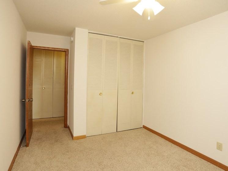 Carrington Drive Bedroom 2