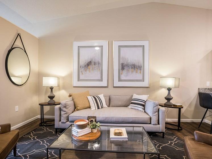 Grand Blanc MI Apartment Rentals Redwood Grand Blanc Living