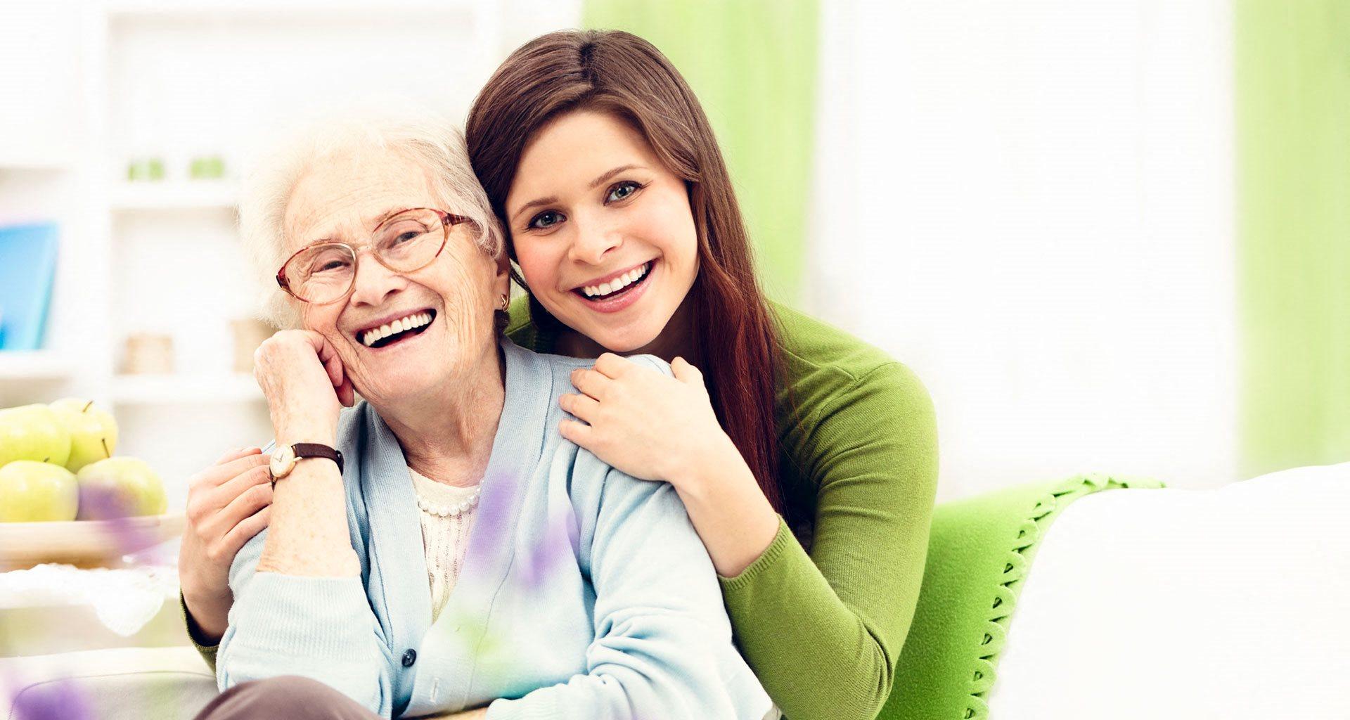Welcoming Senior Living at Meridian at Kessler Park, Texas, 75211