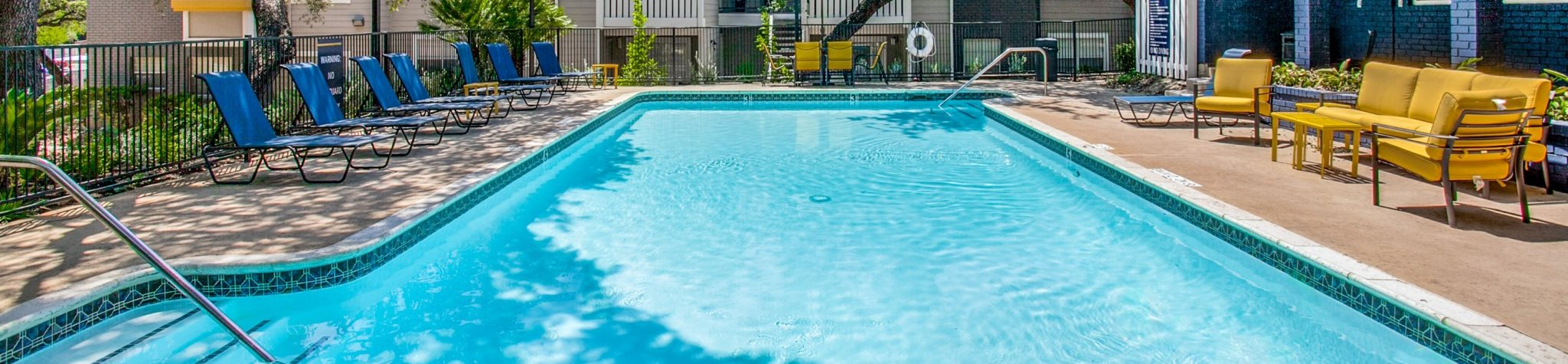 northwest san antonio apartments with a pool