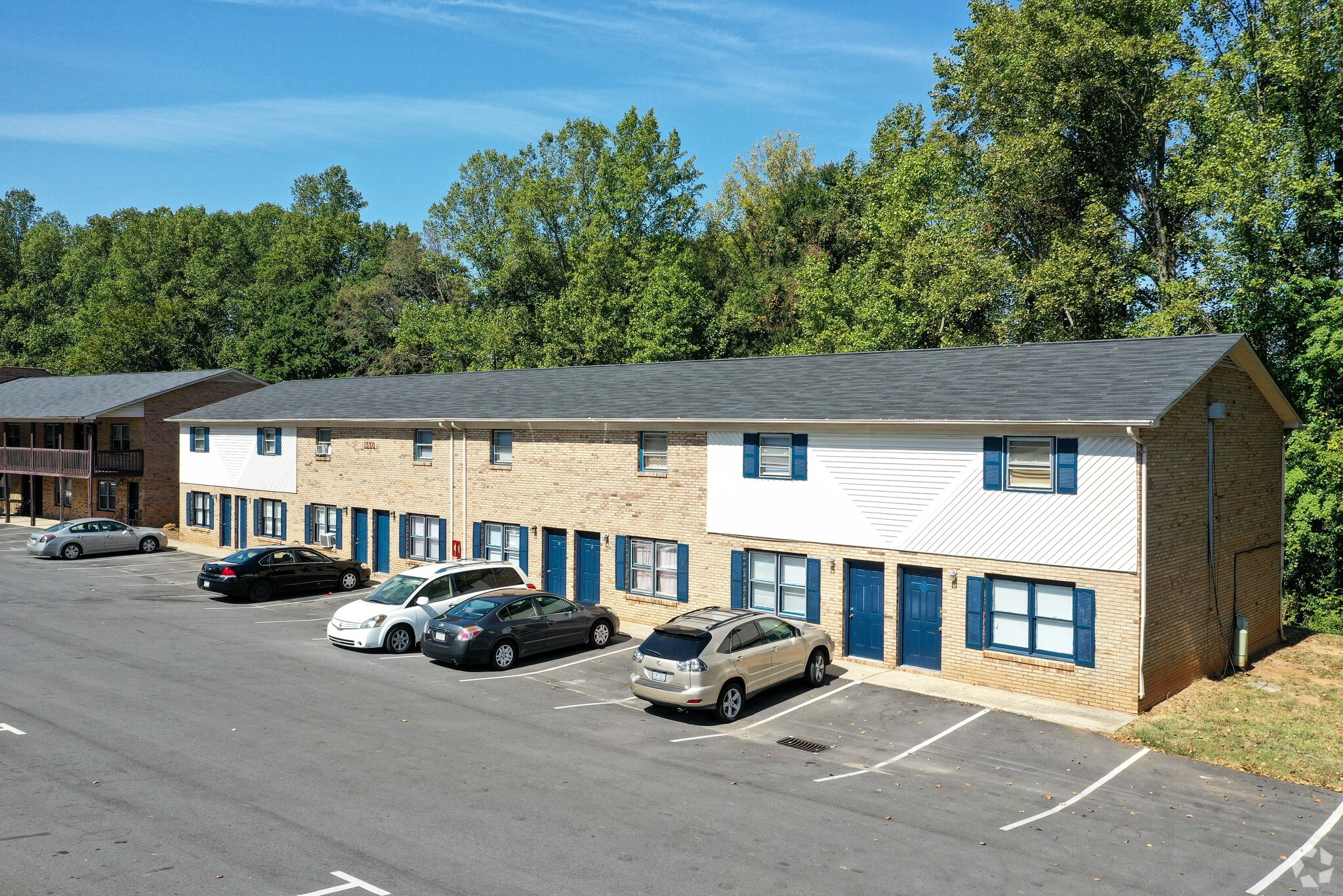 apartments for rent now leasing gastonia nc