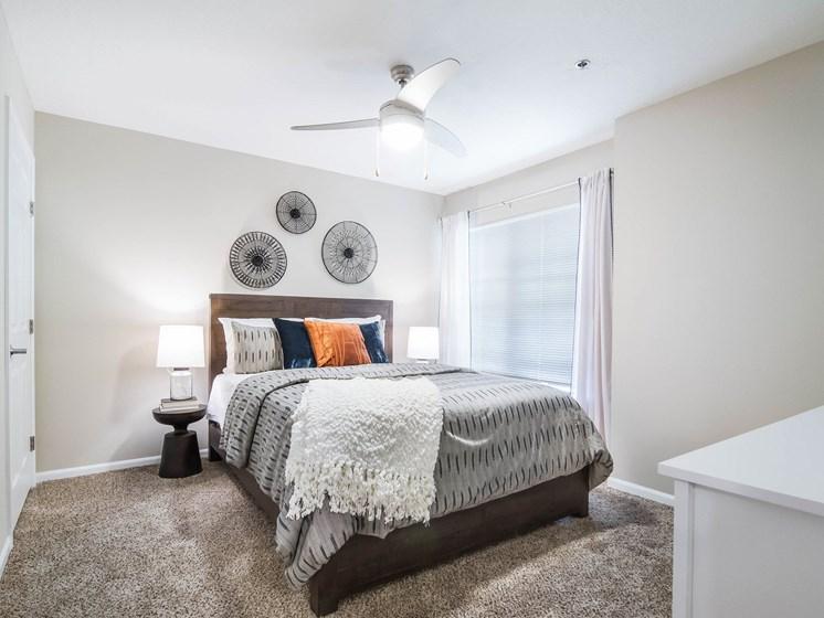 Superior Township MI Apartment Rentals Redwood Apartment Neighborhoods Redwood Superior Township Second Bedroom