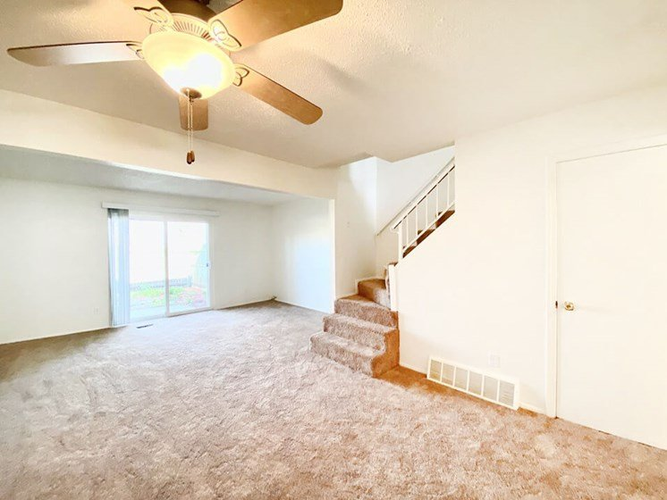 townhomes in Grand Ledge for rent
